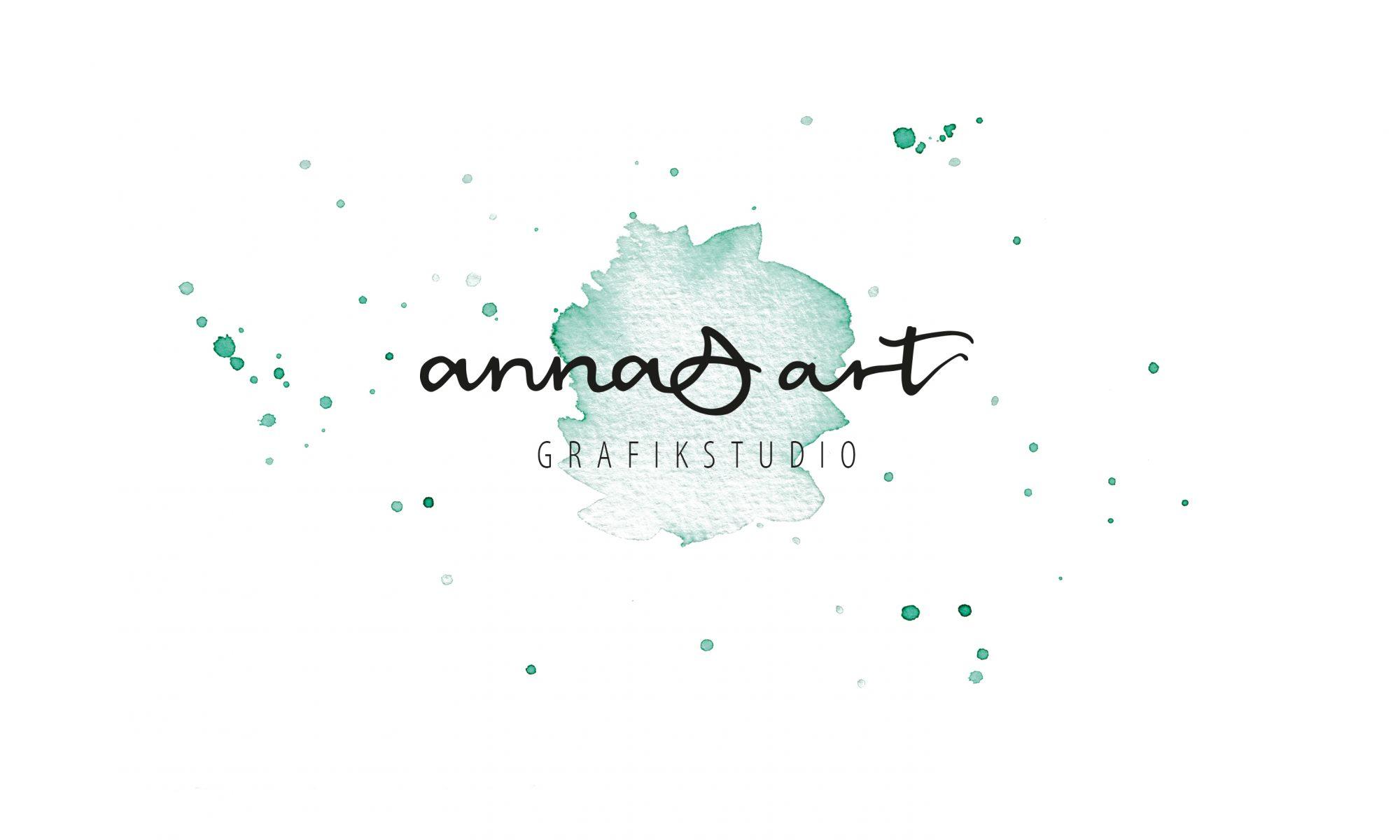 AnnasArt Grafikstudio